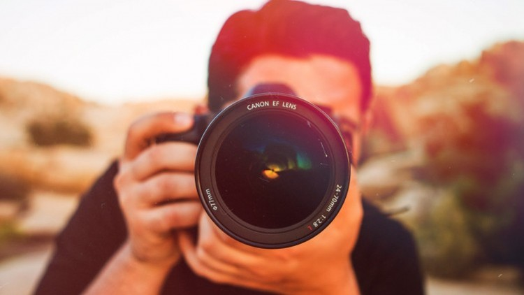 Tips To Shoot Better Photos With Any Camera