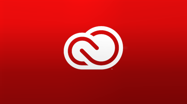 The Basics Of Adobe Creative Cloud