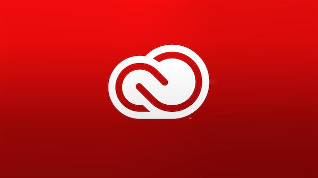 The Basics Of Adobe Creative Cloud