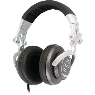 Top 7 Gift Ideas For Music Lovers